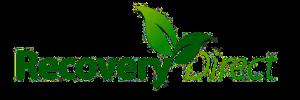 Recovery Direct UK Logo